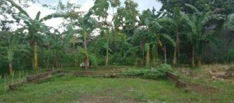 Jalan Damri, Karangklesem, Purwokerto Selatan, Banyumas, Jawa Tengah
