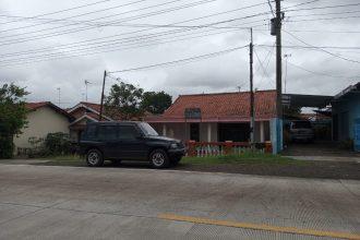 Rumah Dijual Cilacap Utara