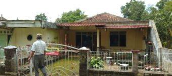 Jual Rumah di Tambak, Banyumas, Jawa Tengah