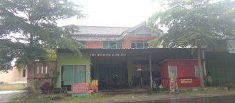 Miliki Rumah Tinggal Strategis di Jompo, Kalimanah, Purbalingga, Jawa Tengah - Info Jual Rumah Purbalingga