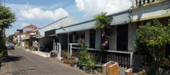 Info Jual Beli Properti Rumah di Cilacap