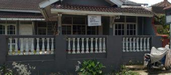harga perumahan di purwokerto