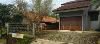 Miliki Rumah Tinggal di Teluk Purwokerto Selatan - Jual Beli Hunian Purwokerto