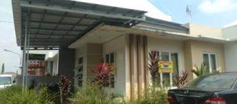 Info Jual Beli Rumah Strategis Wilayah Purwokerto