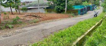 Peluang Investasi Properti Purwokerto - Miliki Tanah di Jalan Raya Pamujan Teluk
