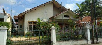 rumah dijual purwokerto