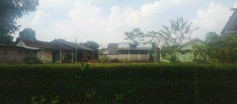 Harga Tanah di Arcawinangun, Purwokerto Timur, Banyumas, Jawa Tengah