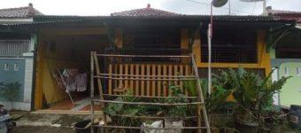 Info Rumah Dijual di Purwokerto Terbaru 2021 - Perumahan Griya Karen, Sokaraja, Banyumas