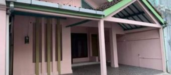 Rumah Dijual di Krandegan Terbaru 2021 - Info Property Banjarnegara