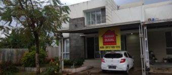 Info Rumah Dijual di Purwokerto Terbaru - Cluster Lavali Karangwangkal