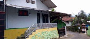 Info Property Banjarnegara - Rumah Dijual di Jalan Lingkungan - Krandegan 2021