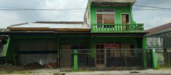 Jual Beli Rumah Area Pabuwaran, Purwokerto Utara, Banyumas, Jawa Tengah