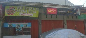 Rumah Dijual di Karang Wangkal, Purwokerto Terbaru 2021