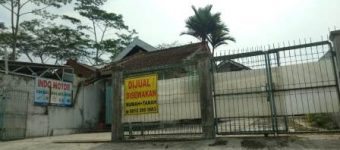 Rumah Dijual di Purwokerto Terbaru 2021 - Info Property Kedung Malang, Sumbang, Banyumas, Jawa Tengah