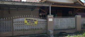 Jual Rumah di Tegalreja, Cilacap, Jawa Tengah