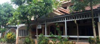Jual Rumah Tinggal di Majenang - Info Jual Beli Rumah di Cilacap