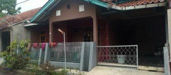 Miliki Rumah Tinggal di Majenang - Cilacap - Jawa Tengah