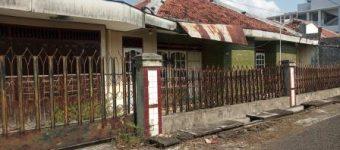 Dijual Rumah di Perumahan Gumilir Indah - Info Properti Cilacap Terbaru 2021