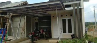 Miliki Rumah Tinggal di Perumahan Green Tavisha - Wiradadi - Banyumas - Info Properti Purwokerto