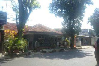Jual Rumah Tinggal di Krandegan, Banjarnegara, Jawa Tengah