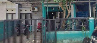 Dijual Rumah Tinggal di Perumahan Mutiara Hijau - Kembaran - Banyumas - Info Properti Purwokerto