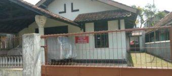 Dijual Rumah Tinggal di Jalan Raji Mustofa - Info Properti Purwokerto