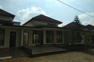 Miliki Rumah Tinggal di Perum Graha Permai - Kalibenda - Banjarnegara - Jawa Tengah
