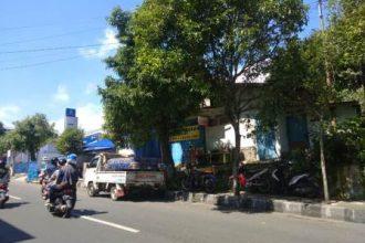 Miliki Rumah di Jalan Mayjen Sutoyo - Info Property Banjarnegara - Jawa Tengah