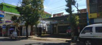 Jual Rumah Tinggal di Banjarnegara - Jawa Tengah - Info Property