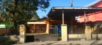 Jual Rumah Tinggal di Wlahar Wetan, Banyumas, Jawa Tengah
