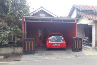 Dijual Rumah Tinggal di Bantarsoka - Info Jual Beli Properti Purwokerto
