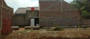 Miliki Rumah Tinggal di Perumahan Griya Hastina Wiradadi - Banyumas