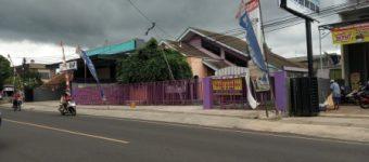 Dijual RUmah Tinggal di Majenang - Info Jual Beli Properti Cilacap