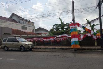 Dijual Tanah Kosong Jalan Jenderal Sudirman - Info Properti Cilacap Jawa Tengah