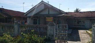 Jual Rumah TInggal di Jalan Teri - Info Properti Cilacap Terbaru 2021