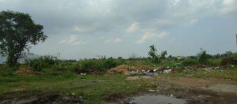 Dijual Tanah Kosong di Sokaraja Kulon, Banyumas, Jawa Tengah
