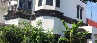 Dijual RUmah Tinggal di Perumahan Taman Mutiara - Info Jual Beli Properti Purbalingga