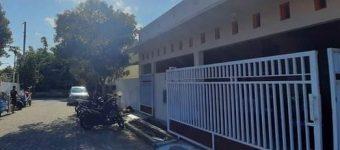 Dijual Rumah Tinggal di Cluster Sakura, Sumampir - Cari Rumah di Purwokerto