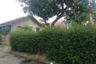 Dijual Tanah Kosong di Mersi, Purwokerto Timur - Info Jual Beli Tanah Banyumas - Jawa Tengah